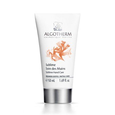 ALGOTHERM Sublime Hand Care 50 ml