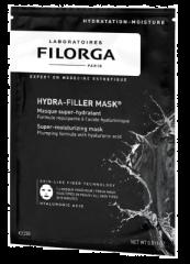 FILORGA Hydra-Filler Mask  23 g