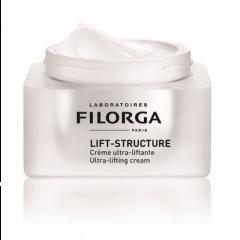 FILORGA Lift- Structure 50 ml