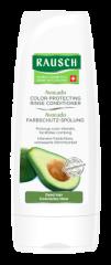 RAUSCH Avokado hoitoaine 200 ml
