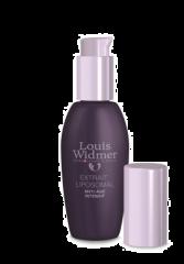 LW Extrait Liposomal perf 30 ml