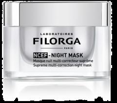FILORGA NCEF- Night Mask 50 ml