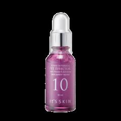 ItS SKIN Power 10 E-vitamiiniseerumi 30 ml
