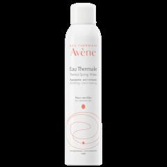 Avene Thermal Spring Water spray  300 ml