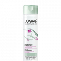 JOWAE CLEANSING MICELLAR WATER MISELLIVESI 200 ML