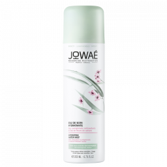 JOWAE HYDRATING WATER MIST KOSTEUSSUIHKE 200 ML
