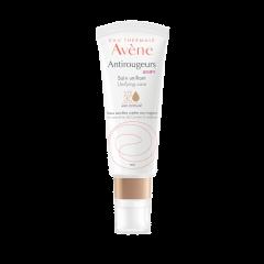 Avene Anti-Redness Unifying cream 40 ml