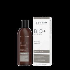 BIO+ Originals Balance shampoo 200 ml