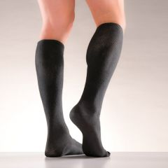 Mabs Sock Travel black XL 1 pari