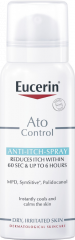 Eucerin AtoControl Anti-Itch Spray 50 ml