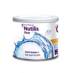 NUTILIS CLEAR JAUHE 175 G