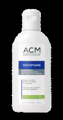 ACM Novophane Sebo-Regulating rasvoittumista ehkäisevä 200 ml