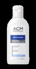 ACM Novophane Ultra-Nutritive kuivat hiukset 200 ml