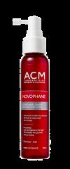 ACM Novophane Anti-Hair Loss lotion 100 ml