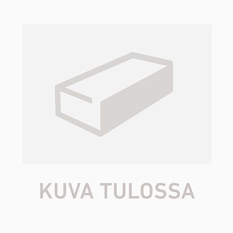 LUKULASIT ACTION harmaa-matta +1.0 1 kpl