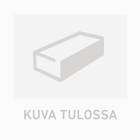 A.S. SUORAT TURVAKYNSISAKSET 10CM PBS-2015 X1 KPL